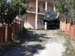 Продается дом с земельным участком в 1 гектар. - фото 8