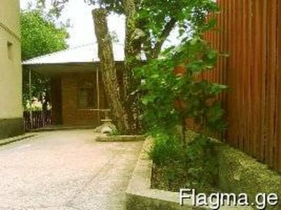 Продается дом в Сурами