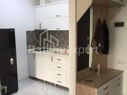 Продается квартира 41кв. м