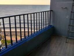 Продается квартира белый каркас в Батуми Horizont 2 - фото 2