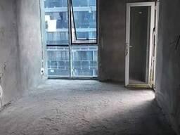 Продается квартира белый каркас в Батуми Horizont 2 - фото 3