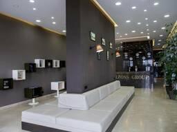 Продается квартира белый каркас в Батуми Horizont 2 - фото 6