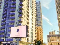 Продается квартира в Батуми