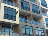 Продается квартира в элитном доме в центре Батуми - фото 1