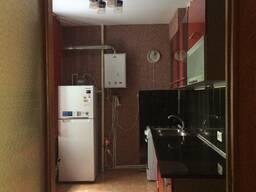 For SaleПродается квартира в комфортабельном районе Тбилиси.