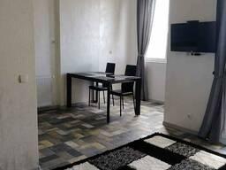 Продается однокомнатная квартира в Батуми