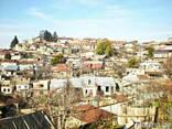 Продается участок земли в Тбилиси - фото 1