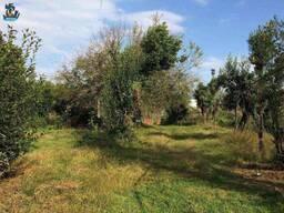 Продается земельный участок в Батуми