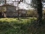 Продается земельный участок в Батуми - фото 3
