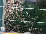Продается земля в Гонио - фото 3