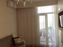 Продам эксклюзивную квартиру в Батуми (Грузия) - фото 4