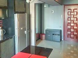Продам квартиру в центре Батуми