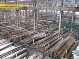 Экспорт металлопроката - photo 3
