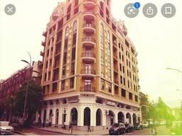 Продаётся 3 комнатная квартира возле Старого Бульвара