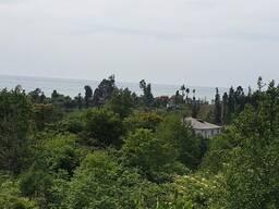 Продаётся два земельных участак в Букнаре