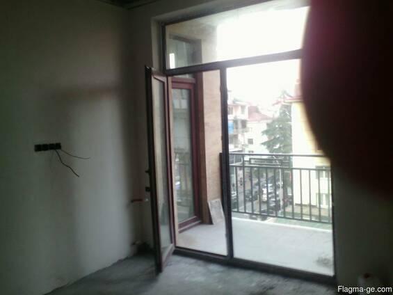 Продаётся квартира в Батуми