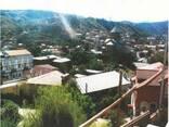 Продаётся земельный участок в центре Тбилиси - фото 1