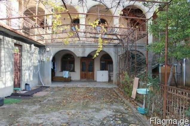 Продаётья срочно дом!!!