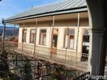 Продаётья срочно дом!!! - фото 2