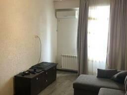 Продажа 3-х комнатной квартиры 59м*2 у моря (Gorgiladze 96)