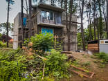 Продаю виллу в живописном месте в Шекветили с видом на море - photo 7