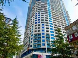 Продажа 3х комнатной квартиры в Батуми
