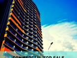 Продажа коммерции в Батуми - фото 1