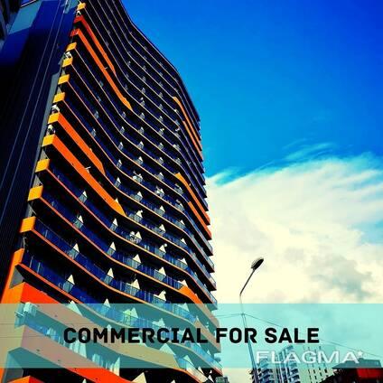 Продажа коммерции в Батуми