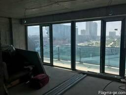 Продажа квартиры в Orbi Beach Towers - фото 2