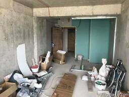 Продажа квартиры в Orbi Beach Towers - фото 3