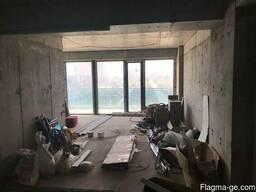 Продажа квартиры в Orbi Beach Towers - фото 7