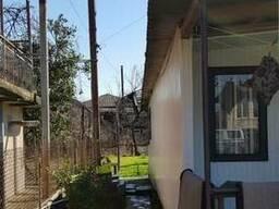 Продажа уютного дома с земельным участком - фото 2