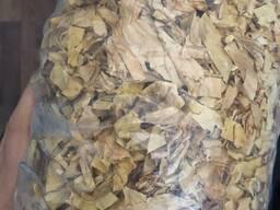 Реализуем оптом на постоянной основе:Табачное сырье из Турци - фото 8