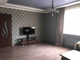 Сдается 2х комнатная квартира на ул. Агмашенебели