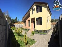 Сдается дом в аренду в пригороде Батуми