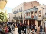 Сдается торговая площадь - фото 2