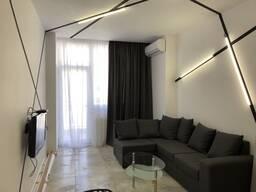 Сдаётся 2 х комнатная квартира в Центре Города