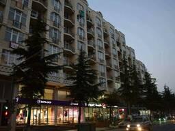 Сдаётся 3 х комнатная квартира в Центре Города