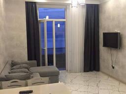 Сдаётся 3 х комнатная квартира Возле Магдоналдса