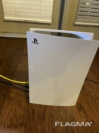 Selling Sony PlayStation 5 Game CHAT: 17622334358