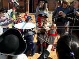 Шоу квест пираты - фото 3