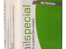 Skailspecial (EC Fertilizers)