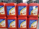 Смазочные масло всех стандартов от завода производителя - photo 8