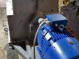 SMD 112 Hammer crusher - photo 3