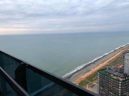 Срочная продажа апартаментов в Orbi Beach Tower