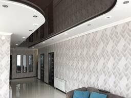 Срочно продаётся квартира 115 кв. м. , 400 метров от моря, в г. Батуми.