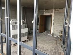 Срочно продаётся квартира 40.4 кв. на 15-этаже 37-ми эт. дома, в Alley Palac в г. Батуми.