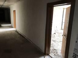 Срочно продаётся квартира 40.4 кв. , на 19-эт.37-эт. дома, Alley Palac, в Батуми.