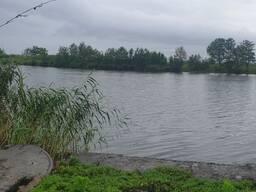 Срочно продаётся Земельни участак у Реки и Море в Григолети