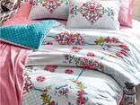 Турецкий домашний и гостиничнего текстиль - photo 2